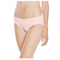 Mamaway Odourless Maternity Briefs (2 Piece Pack)