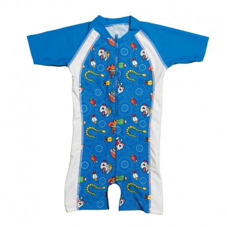 Banz CoolGardie Swimsuit (For younger kids)