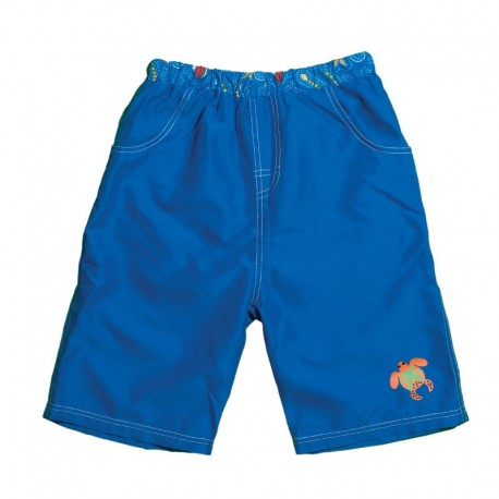 Banz CoolGardie Board Shorts (For Younger Kids)