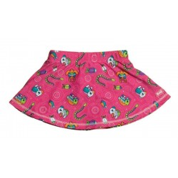 Banz CoolGardie Swim Skirt