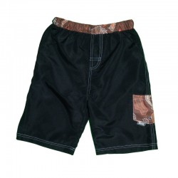 Banz Girakool Board Shorts (For Older Kids)