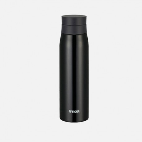 Tiger Stainless Steel Bottle 300mL