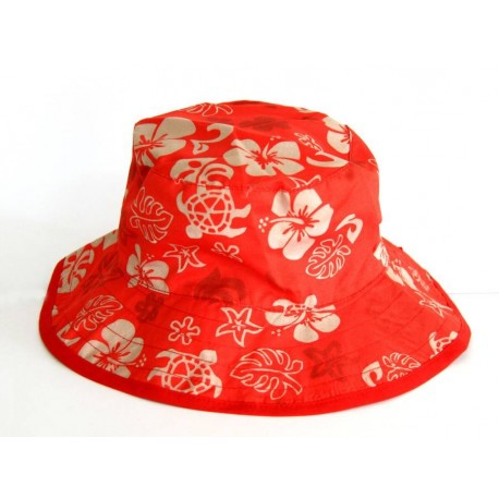 Banz Reversible Sunhat (for Kids)