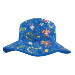 Banz CoolGardie Reversible Sun Hat (for Kids)