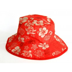 Banz Reversible Sunhat (for Babies)