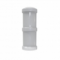 Twistshake Container (2pcs) 100ml / 3oz