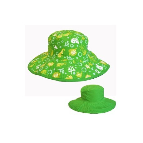 Banz Reversible Sunhat (for Babies) - Milk and Honey Philippines ... e445c6df77f5