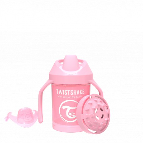 Twistshake Mini Cup 230ml / 7oz