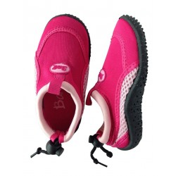 Banz Beach Surf Shoes