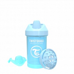 Twistshake Crawler Cup 300ml / 10oz
