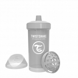 Twistshake Kid Cup 360ml / 12oz