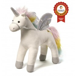 Gund My Magical Unicorn