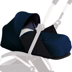 Babyzen Air France Newborn Pack