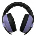 Banz Earmuffs for Babies - Orchid