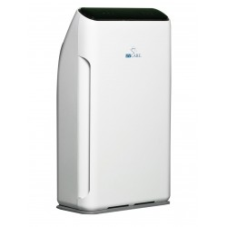 UV Care Super Air Cleaner with WiFi