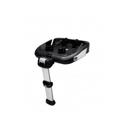 Looping Squizz Isofix Base