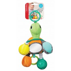 Infantino Mirror Pal™ Turtle