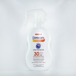 Denenes Protech Spray Protector SPF30 300ml