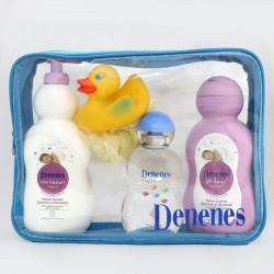 Denenes Sleepy Time Pack