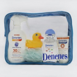 Denenes Sun Protection Pack