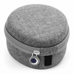 Yogasleep HUSHH TRAVEL CASE