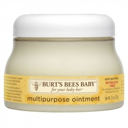 Burt's Bees Baby Bee Multipurpose Ointment 210g