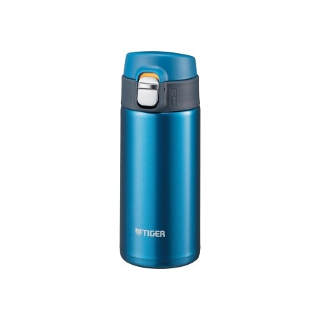 Tiger Stainless Steel Bottle - 360ml