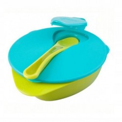 Tommee Tippee Easy Scoop Feeding Bowl