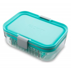 Packit Mod Lunch Bento Box