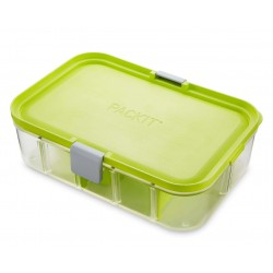 Packit Flex Bento Box