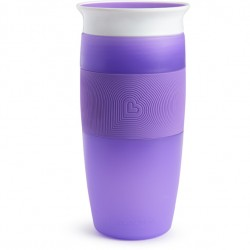 MUNCHKIN Miracle® 360° Trainer Cup - 14oz