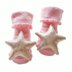 Pitcheco Socks - Infant