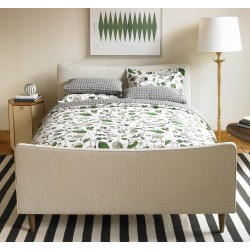 DWELLSTUDIO DUVET SET - MAGNUS KELLY