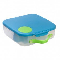B.Box Lunch Box