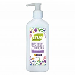 True Natural Conditioner - 230ml