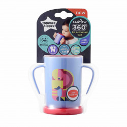 Tommee Tippee Easiflow 360 Trainer Cup - 200ML