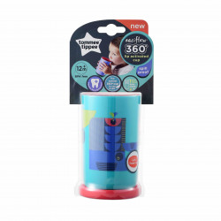 Tommee Tippee Easiflow 360 Tumble Cup - 250ML
