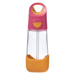 B.Box Tritan Drink Bottle - 450ml