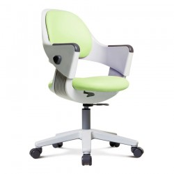 Fursys Ringo Chair