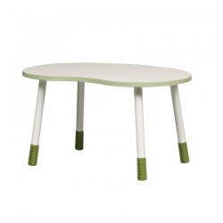 Iloom HSDD012 Tinkle 2 Table