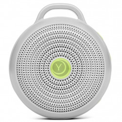 Yogasleep Hushh® Compact Sound Machine