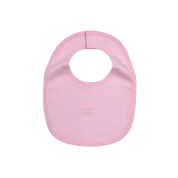 Enfant Cotton Bib
