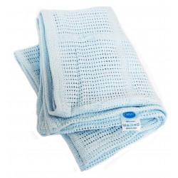Enfant Cellular Blanket