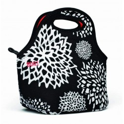 Built NY Gourmet Getaway Lunch Tote - Dahlia