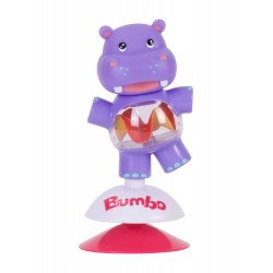 Bumbo Suction Toys