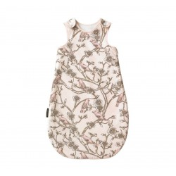 DwellStudio Night Sack - Vintage Blossom