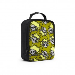 BUILT NY Neoprene Lunch Box