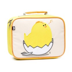 Beatrix Lunchbox - Chick