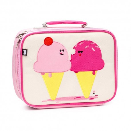 Beatrix Lunchbox - Ice Cream