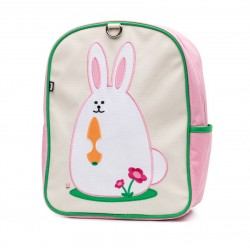 Beatrix Little Kid Backpack - Bunny